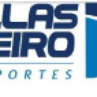 Dellas Ribeiro Transportes - Empresa de Transporte de Veiculos