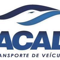 Acad Transportes - Empresa de Transporte de Veiculos