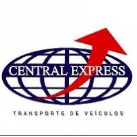 Central Express - Empresa de Transporte de Veiculos