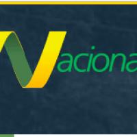 Nacional Transporte de Veiculos Ltda - Empresa de Transporte de Veiculos