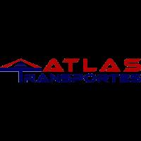 Atlas Transportes - Empresa de Transporte de Veiculos