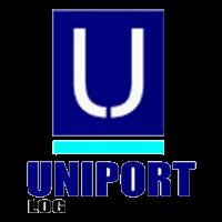Uniport Log - Empresa de Transporte de Veiculos