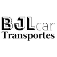 BJLCAR Transportes - Empresa de Transporte de Veiculos