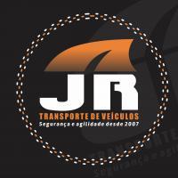 JR Transportes - Empresa de Transporte de Veiculos
