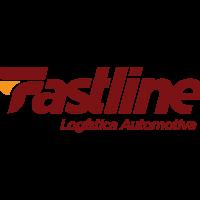 FASTLINE LOGISTICA AUTOMOTIVA - Empresa de Transporte de Veiculos